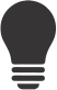 pictogramas_lampada