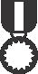 pictogramas_medalha